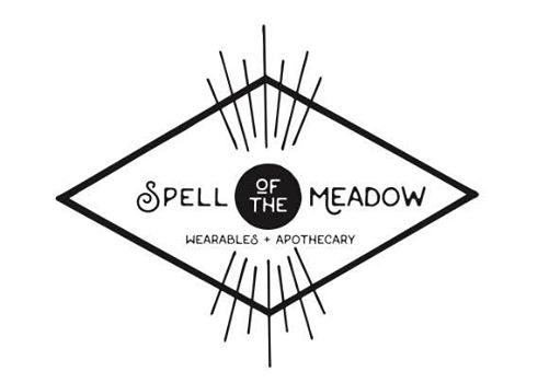 SPELL OF THE MEADOW