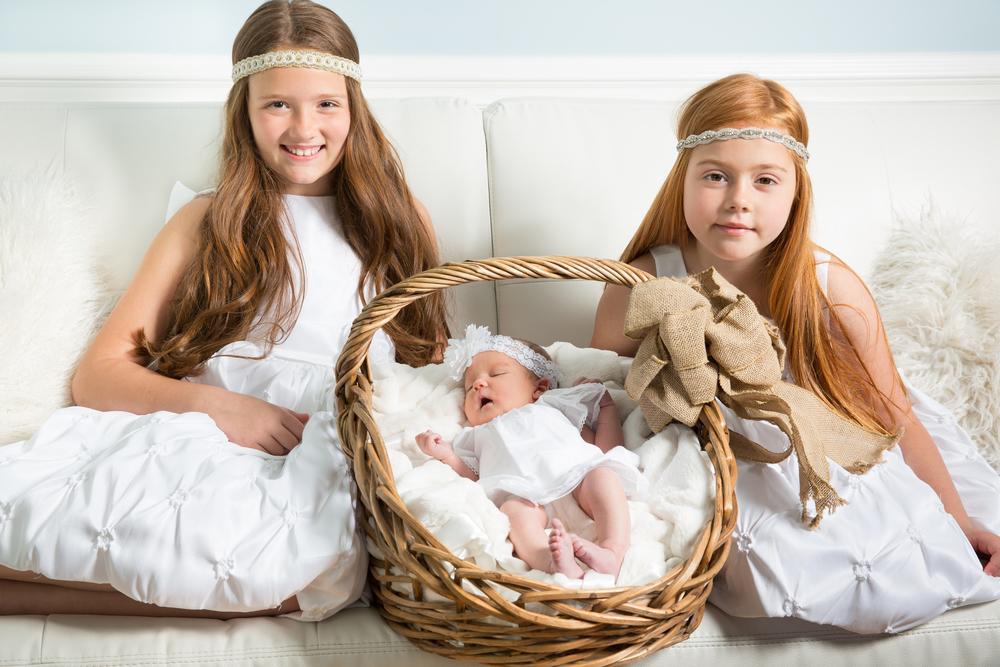 Hope - Newborn - 05-22-16-1 copy.jpg