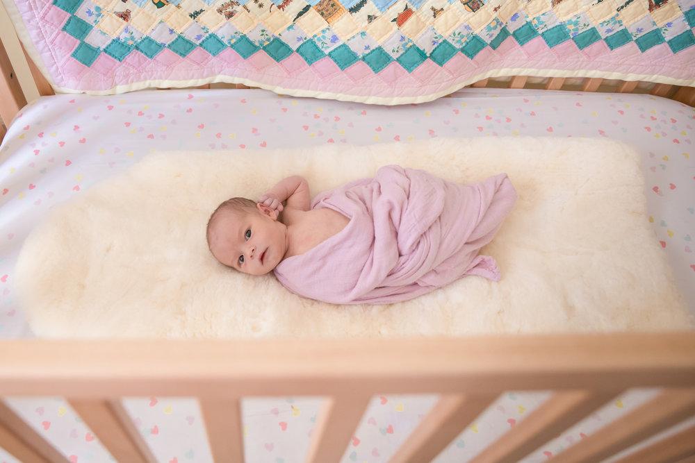05.16.17 | Mary Tatum Newborn Photos-29.jpg