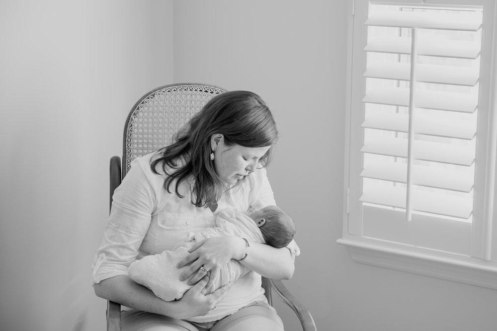 05.16.17 | Mary Tatum Newborn Photos-43.jpg