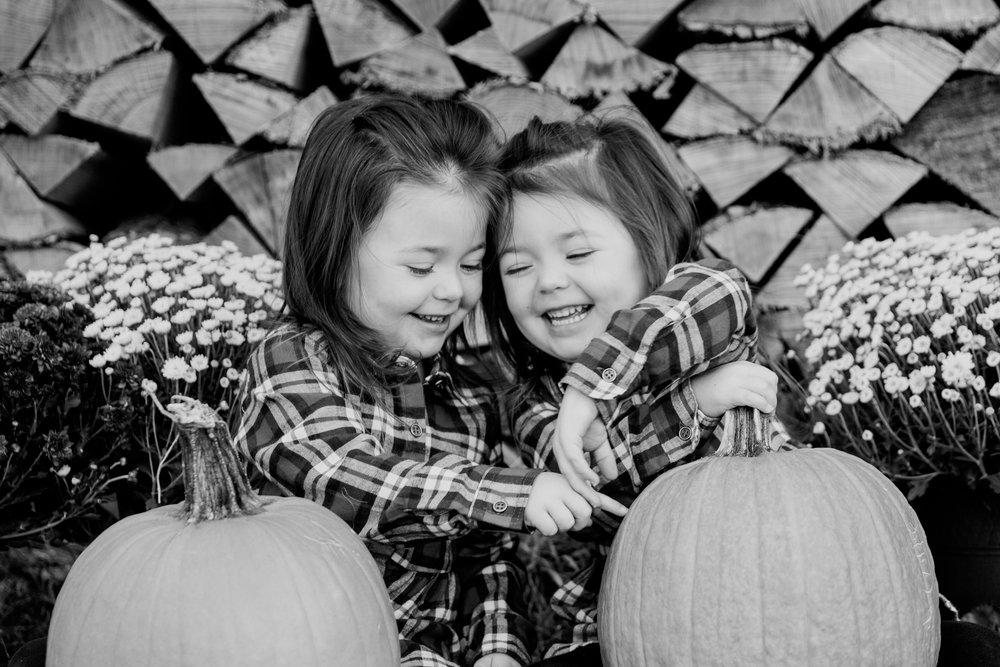 10.22.16 | Forsythe Family Pictures-22.jpg