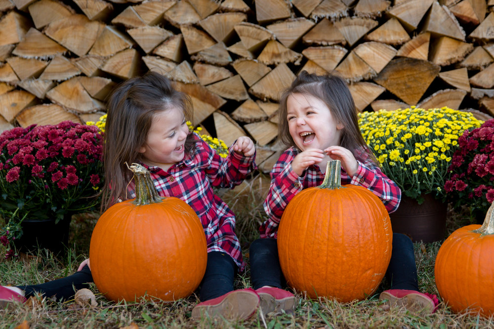10.22.16 | Forsythe Family Pictures-29.jpg