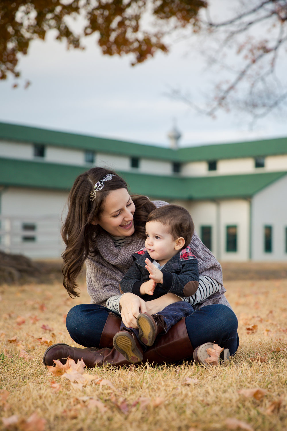11.05.16 | Lawrence Family Pictures Final-18.jpg