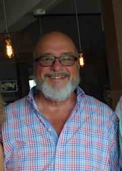 Douglas Fainelli