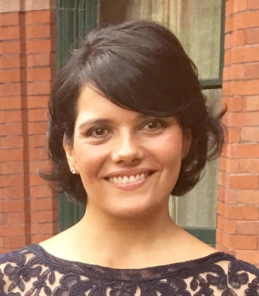 Catalina Wieser