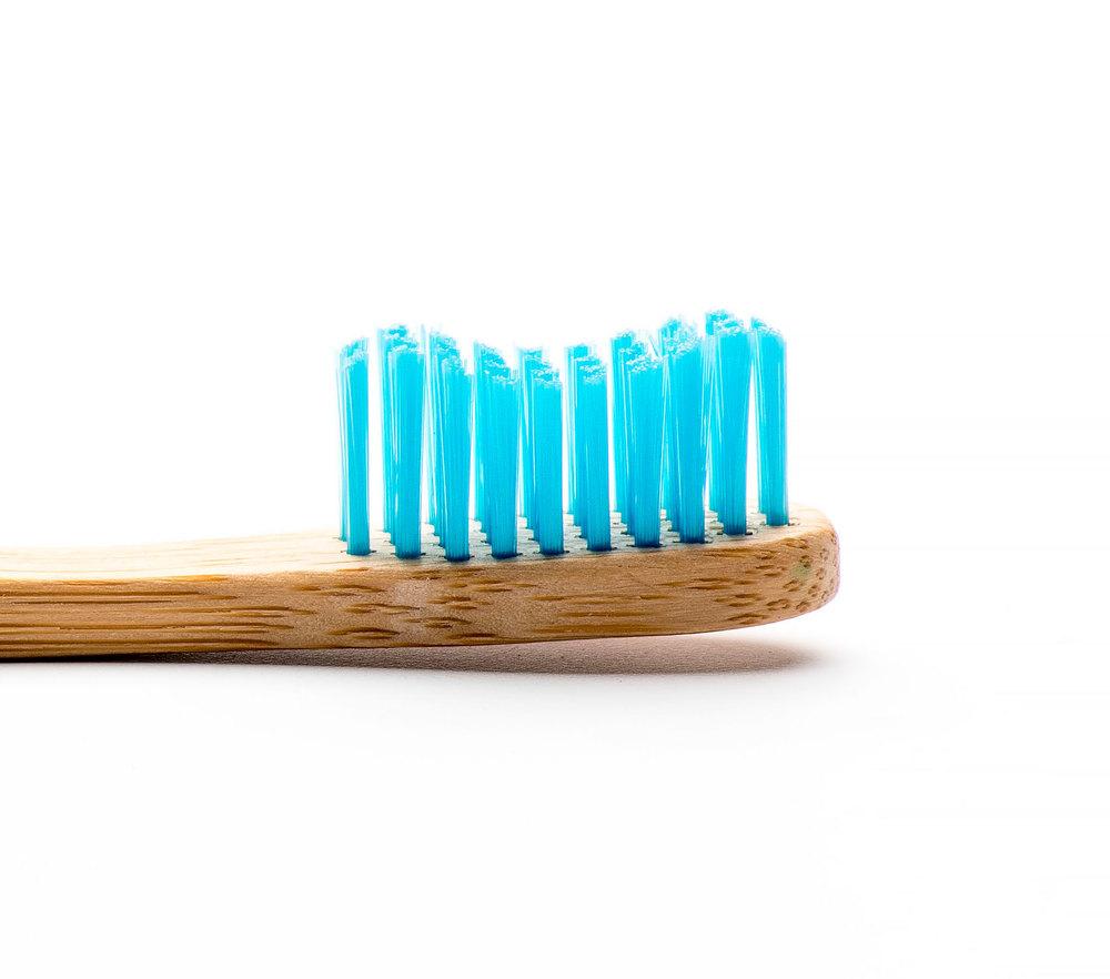 blue-adult-brush-head.jpg