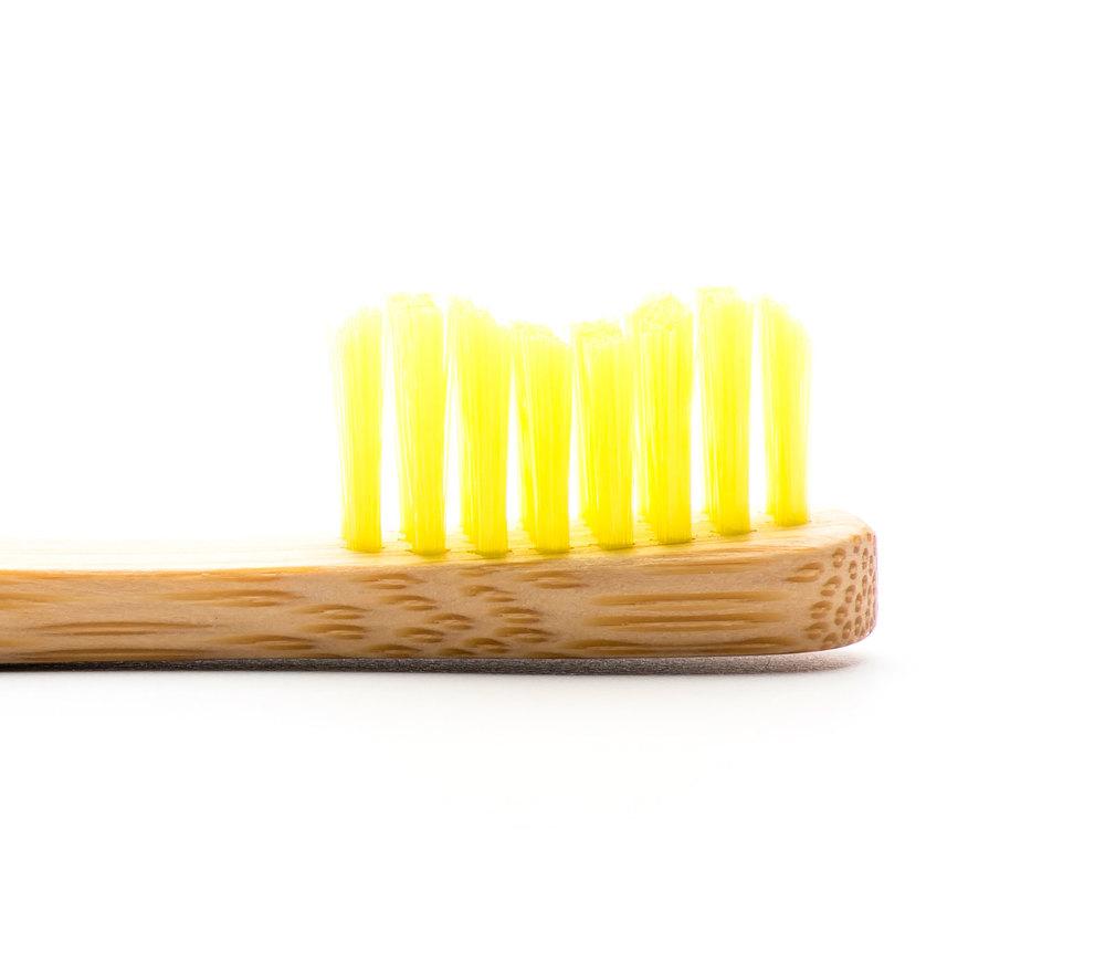 Kids-Yellow-Brush-Head.jpg