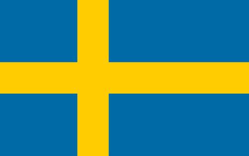 sweden-mw-100.jpg