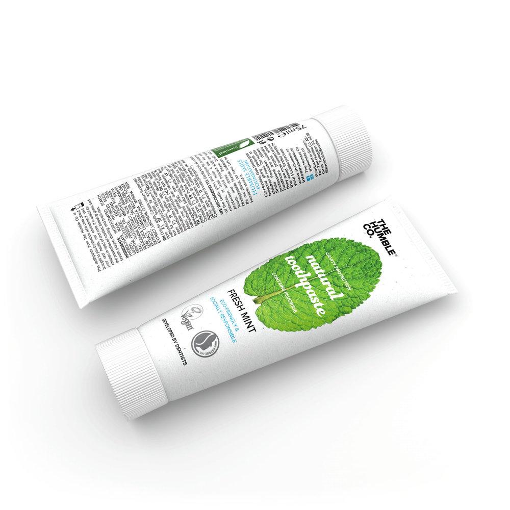 toothpaste tubes v2.jpg
