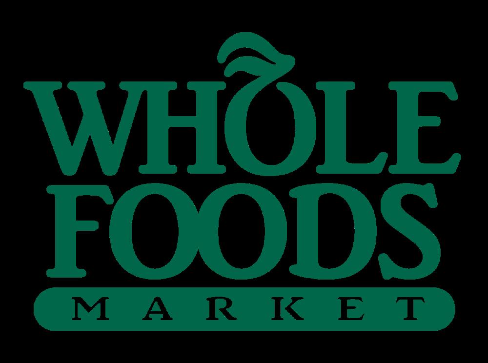 United Kingdom - Wholefoods.png