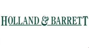 United Kingdom-Holland&Barret.jpg
