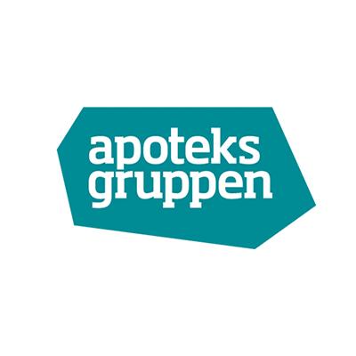 Sweden-apoteksgruppen.png