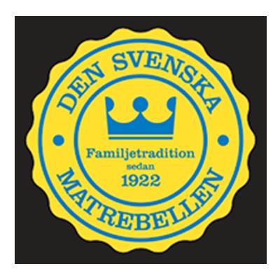 Sweden-matrebellen.png