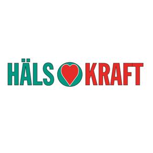 Sweden-halsokraft.png