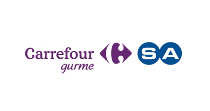 Turkey-Carrefour gurme.jpg