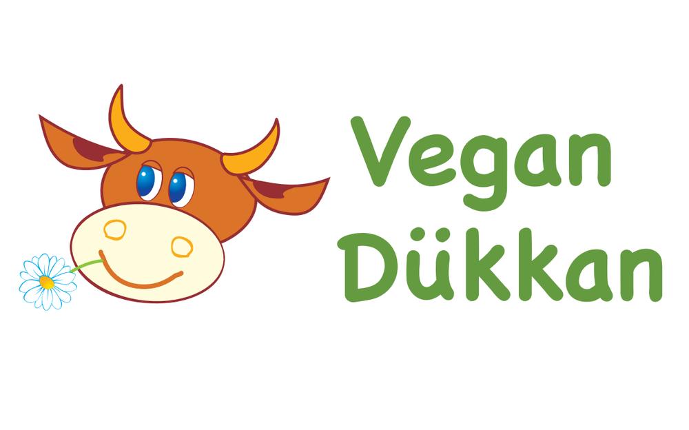 Turkey-vegan-logo.png
