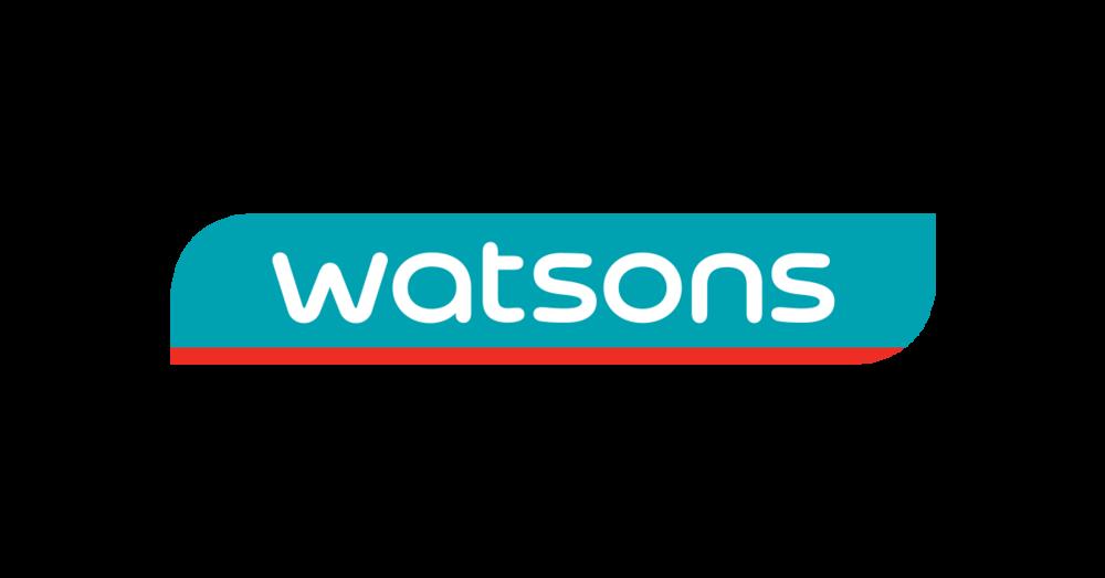 Turkey-watsons.png