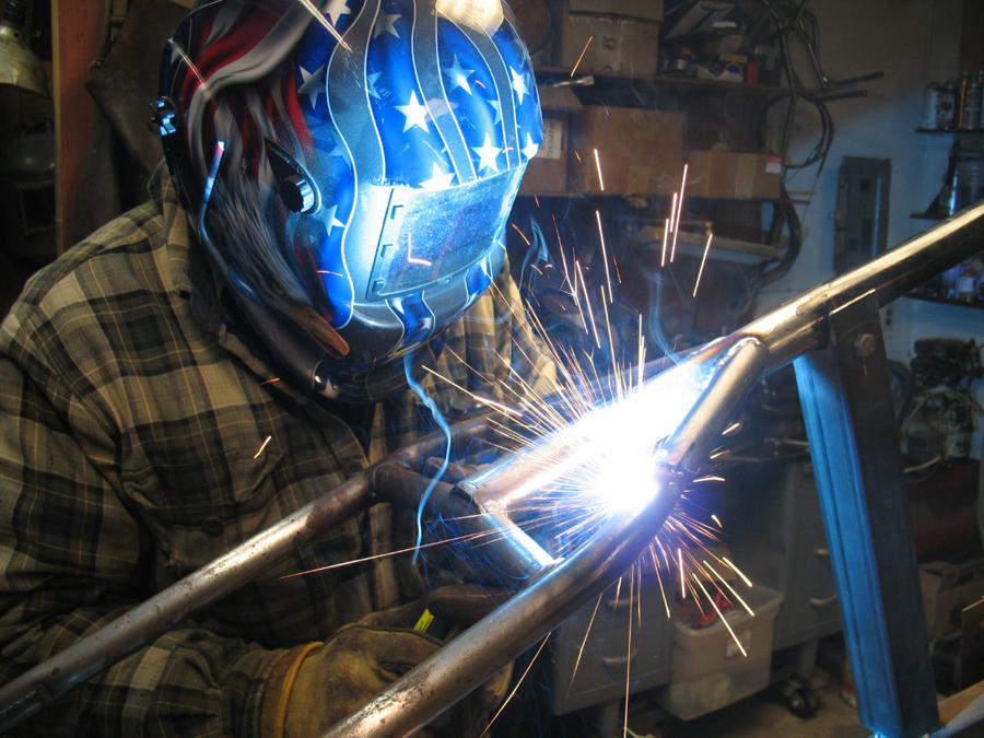 Ben_welding_2.JPG