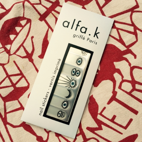 nailwraps-alfak