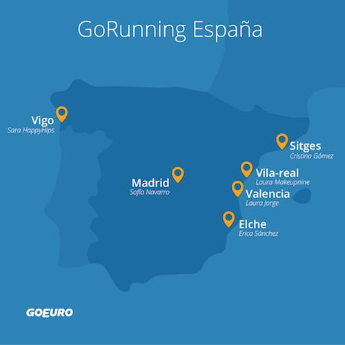 Ficha runner GoEuro-HappyHips