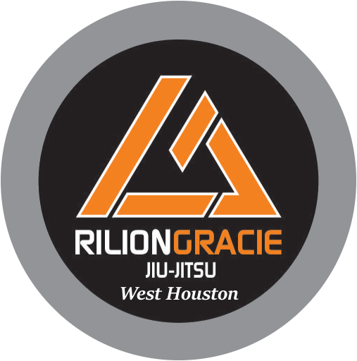 Rilion Gracie West Houston