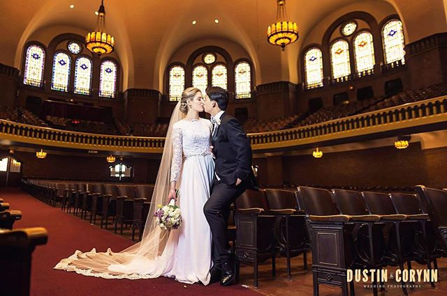 This was my wedding! Veil is from @aislechic in Lincoln Park ~ love them 🖤