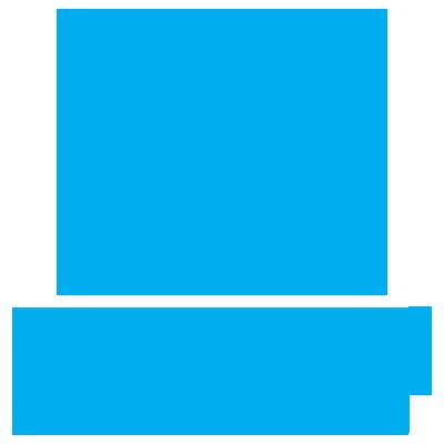 """""""Unicef"""""""