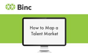 talentmarketmap.png