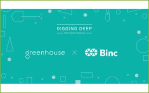 greenhousewebinar.png