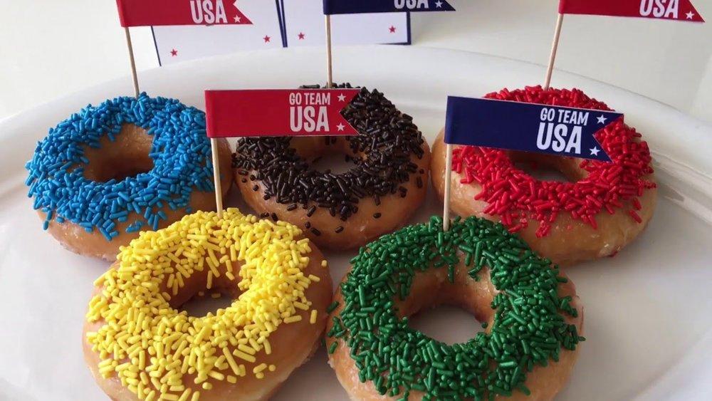 donutsprinkles.jpg