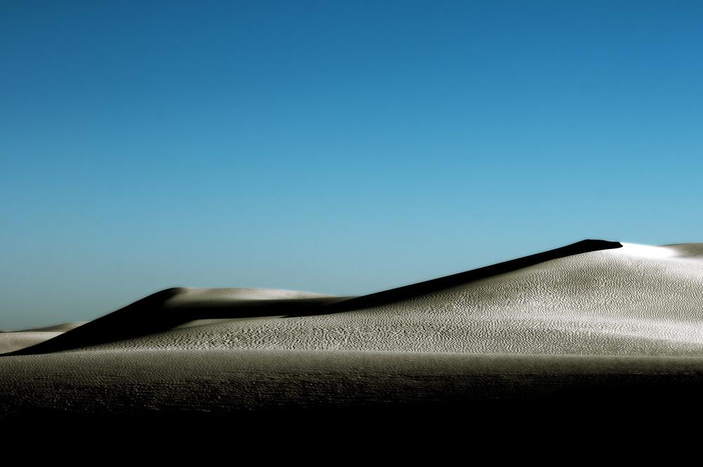 Slideshow-015.jpg
