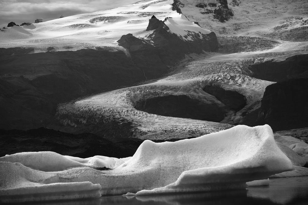 Frozen-002.jpg