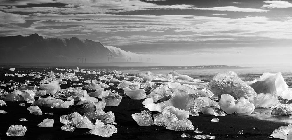 Frozen-010.jpg