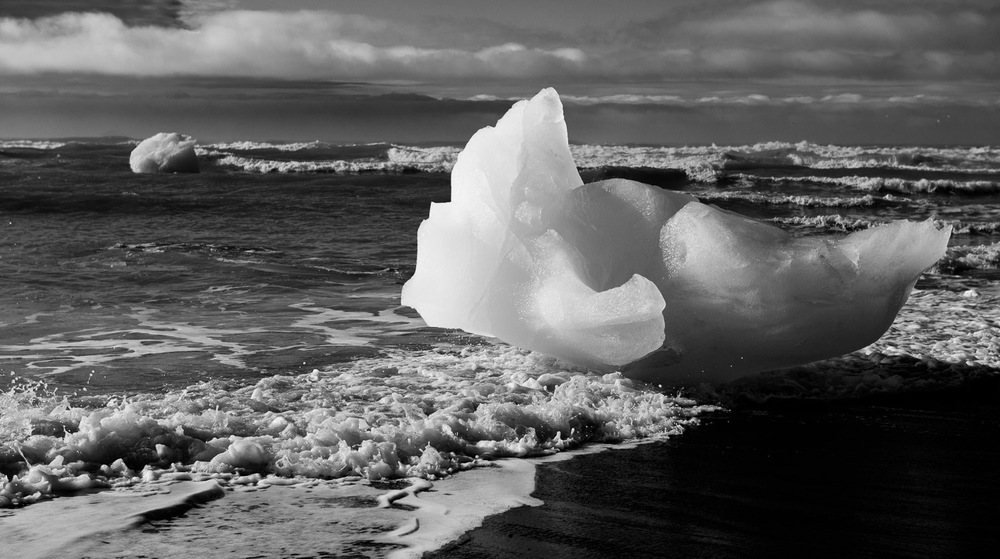 Frozen-015.jpg