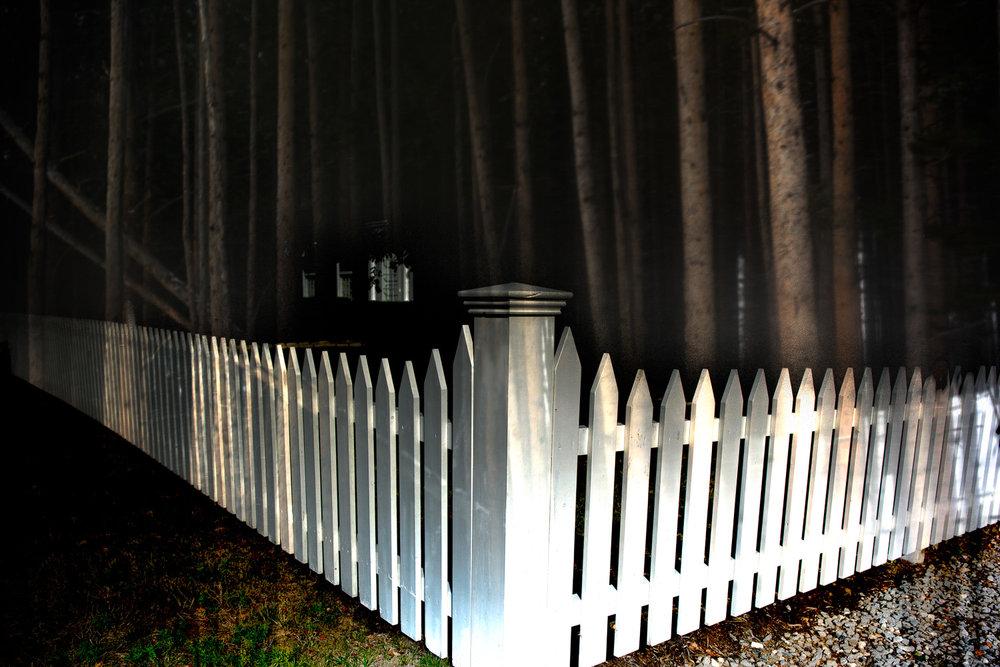 Fence-004.jpg