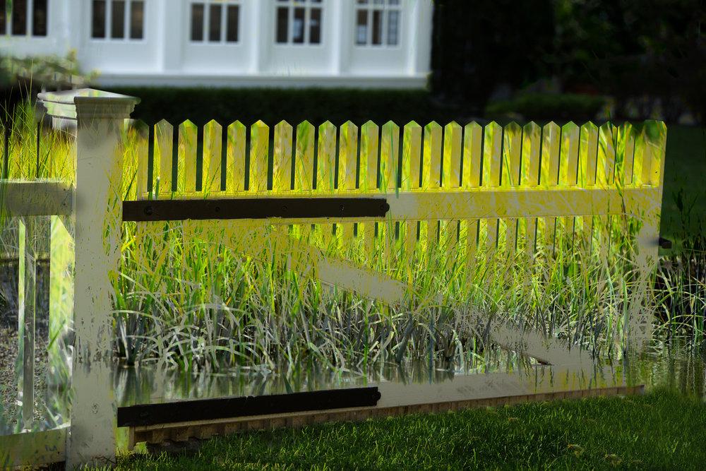 Fence-006.jpg