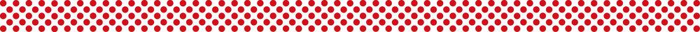 Polka Dot Banner.jpg