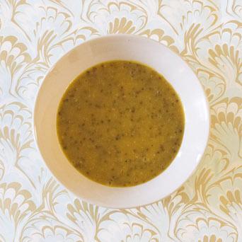 Mustard Crop.jpg