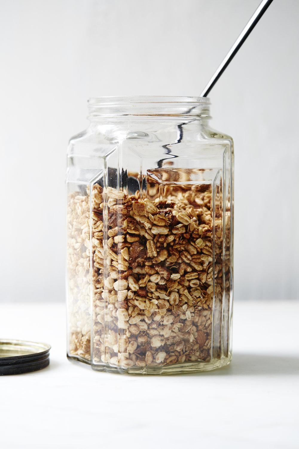 130210_Breakfast_Granola_13.jpg