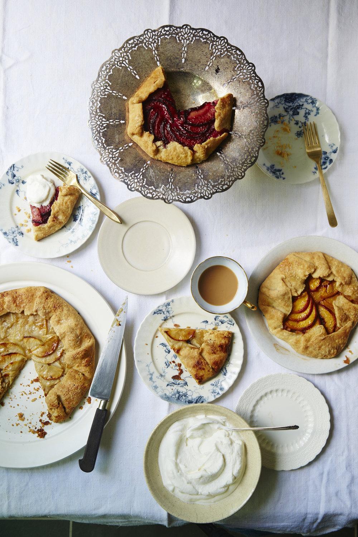 130210_Desserts_Crostata_16.jpg