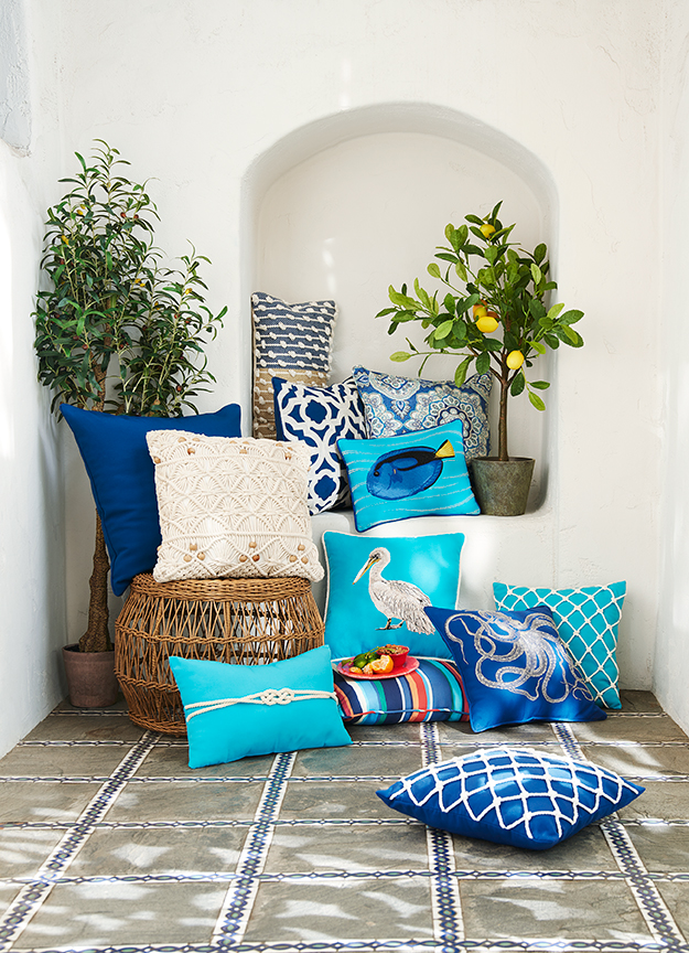 43_MYKONOS_PILLOWS_RM_133_19_V1.jpg