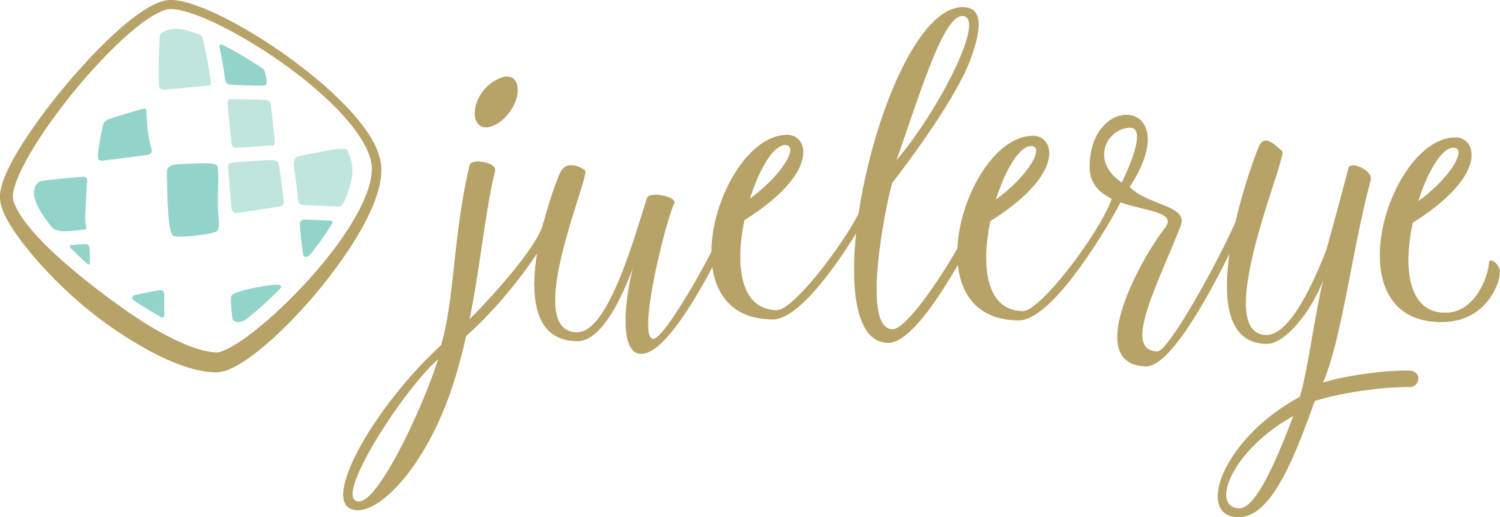 Juelerye - Be Inspired. Be You.