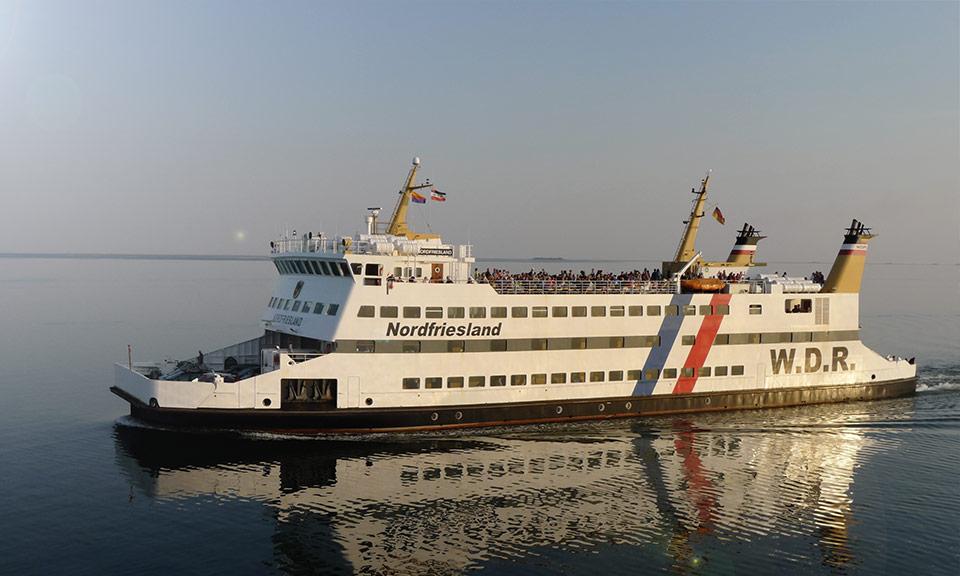 island-foehr-nieblum-ferry