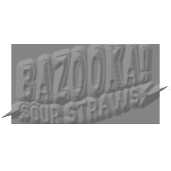 BazookaSour.png