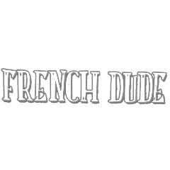 FrenchDude.png
