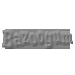 Bazoogum.png