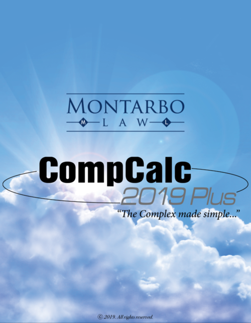 compcalc-plus-2019.png