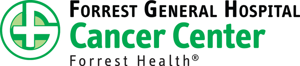 CANCER CENTER LOGO COLOR RM [Converted].jpg