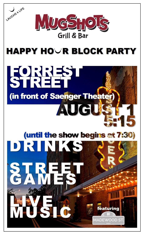 L4L Block Party Flyer 0%.jpg