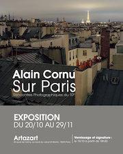 Alain-Cornu-Artazart.jpg